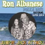"""Polka Dot! Has New Single """"Jumpin' Jack Attack"""" and Upcoming Concert"""