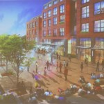Montclair Planning Board: Lots of Talk About Seymour Street Arts District