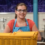 Montclair Sixth Grader to Compete on Chopped Junior