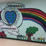 Succeed2gether Launches Spring Programs in Montclair