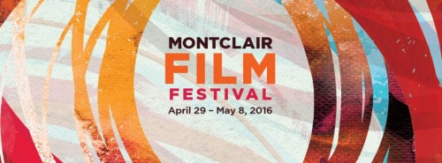 Montclair Film Festival Adds Special Guests: Gilbert Gottfried and Ras Baraka