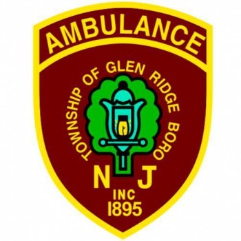 Glen Ridge Volunteer Ambulance Squad