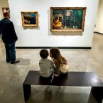 Montclair Art Museum Celebrates Art Museum Day With Free Admission & More on May 18