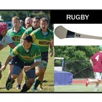 2016 Irish Sports Expo: A Day of Irish Sport and Culture in West Orange Sunday
