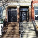 "Montclair ""Stoop Time"" Returns for a 5th Year"