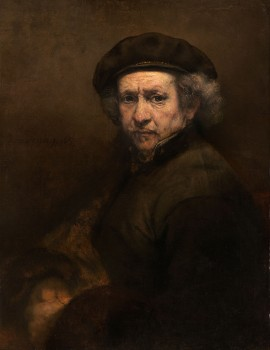 800px-Rembrandt_van_Rijn_-_Self-Portrait_-_Google_Art_Project