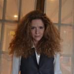 Baristanet Profile: Lily Vakili