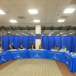 Montclair BOE: New Members on Board, But Still No President or Vice President