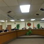 Montclair Council:  Budget, Revenue-Neutral Carbon Tax Controversy, Protest Permit Standards