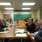 "Montclair Council Considers ""Mixed Use"" Instead of Assisted Living"