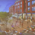 Montclair Planning Board:  A Look At The Vision For Seymour Street