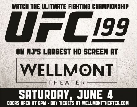 UFC 199 _ JPG