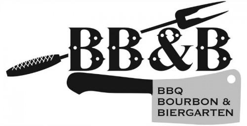 bbq logo 2