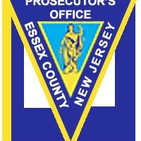 Essex County Prosecutor's Office