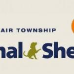 Montclair Animal Shelter Adoption Event 5/14
