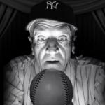 Reign Men: Great Dynasty Debate at Yogi Berra Museum on May 22