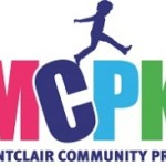 Montclair Community Pre-K to Host Scholarship Gala, June 2