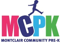 Montclair Community Pre-K Opposes Proposed Montclair Charter School