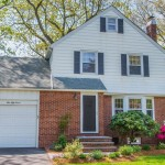 Sponsored: Open House Sunday, Fabulous Updated Colonial in Perfect Bloomfield Location