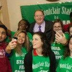 Montclair State University is Now a Stigma Free Campus