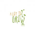A Lot To Grow Needs Volunteers