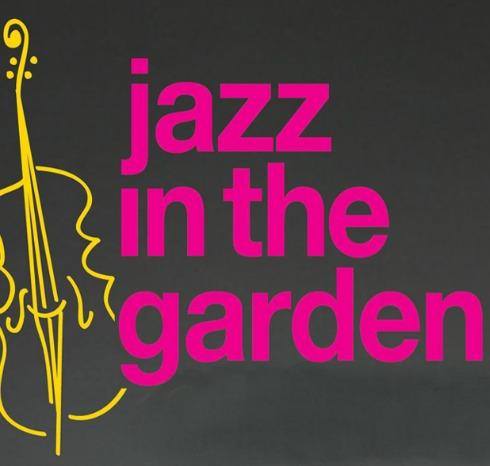 50th_jazz_logo_618x588