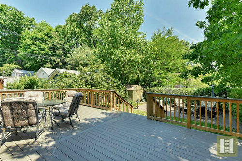 626 Carteret Porch