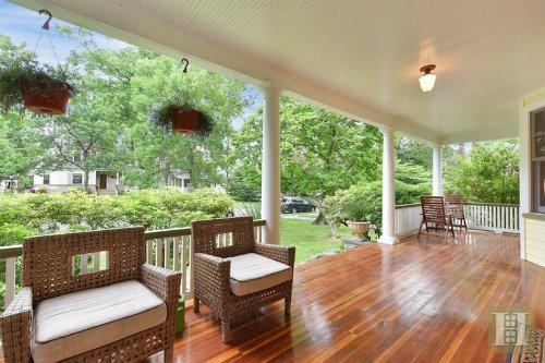 626 Fairfield Porch
