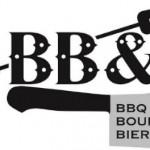 Giveaway: Montclair Food & Wine Festival's BBQ, Bourbon & Biergarten!!!