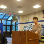 Montclair BoE: Call For Homework Reform, Weaknesses Cited in SAIL Program
