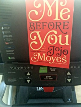 exercise your mind - read