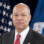 Jeh Johnson, U.S. Secretary of Homeland Security, to Be Grand Marshal at 66th Annual Montclair July 4th Parade