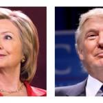 Montclair Republican Club Presidential Debate Viewing Party