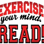 Exercise Your Mind: Montclair Public Library's Adult Summer Reading Program