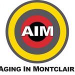 Montclair Senior Hub Provides Information For Seniors Residents