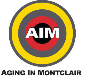 Aging in Montclair