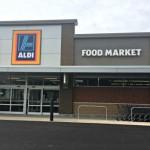 ALDI Supermarket Open in Bloomfield