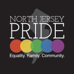 4th Annual LGBTQ Pride Dance in West Orange Will Move Forward As Scheduled