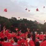 Bloomfield High School Graduates Class of 2016!