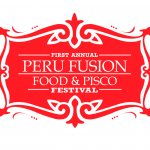 Get a Taste of Peru at the Peru Fusion Food & Pisco Festival at Van Vleck House & Gardens