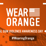 Montclair Declares June 2nd National Gun Awareness Day