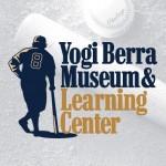 Yogi Berra Museum & Learning Center Hosts Educational Programs This Summer