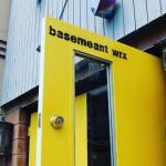 Basemeant WRX is Back in Montclair