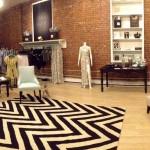 Aris Couture Boutique Opens in Montclair Center