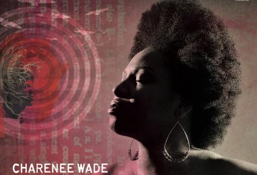 Charenée Wade