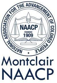 Montclair Branch NAACP