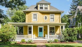 Baristaville Open Houses: Sunday, July 24