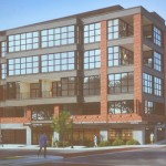 Montclair Planning Board:  Glen Willow Apartments Approved, Arts District Resolution Forwarded To Council