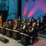 Lincoln Center Local At Montclair Library With Harlem Renaissance Orchestra, 7/20