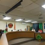 Montclair Planning Board To Re-Examine Master Plan
